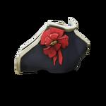 Sombrero de almirante.png