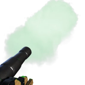 Fogonazo de cañón de Atenea.png