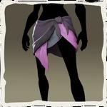 Minifalda negra inv.png