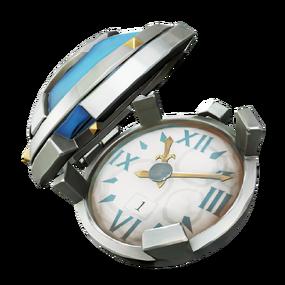 Reloj de comerciante venerado.png