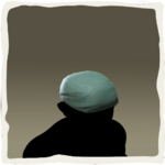 Sombrero de lobo de mar rufián inv.png