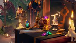 Acaparadores de Oro.png