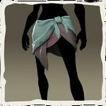 Minifalda atrevida inv.png