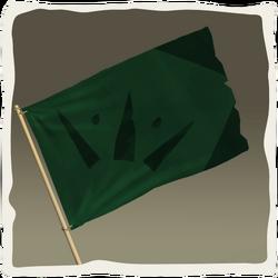 Bandera de obsidiana inv 2.png