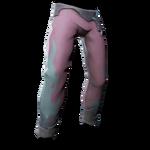 Pantalón de kraken.png
