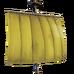 Velas amarillas de marinero.png