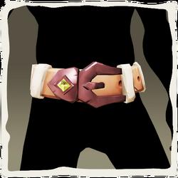 Cinturón aristocrático inv.png