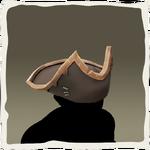 Sombrero de exploración inv.png