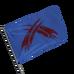 Bandera de degollador.png