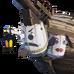 Mascarón de la primera tripulación.png