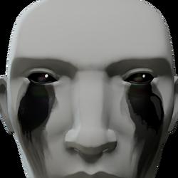 Maldición ocular de la Orden de las Almas.png