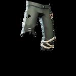 Pantalón inmundo.png