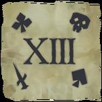 Conjunto de tatuajes de marinero XIII.png