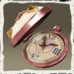Reloj de bolsillo aristocrático inv.png