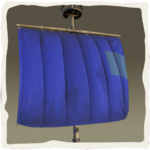 Velas azul real de marinero inv.png