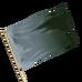 Bandera del Silent Barnacle.png