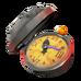 Reloj de bolsillo de kraken azabache.png