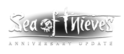 Anniversary Update.png