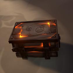 Caja de bombas explosivas.png