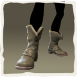 Botas de correr inv.png