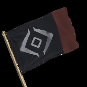 Bandera de cazador.png