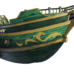 Casco de soberano real.png