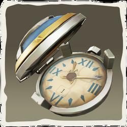 Reloj de comerciante afamado inv.png
