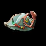 Sombrero oceánico.png
