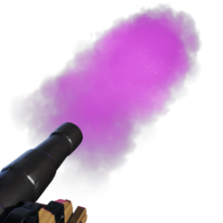 Fogonazo de cañón morado.png