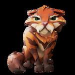 Ragamuffin leonado.png