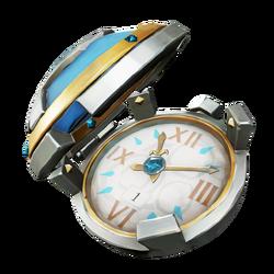 Reloj de comerciante legendario.png