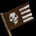 Bandera maldita.png