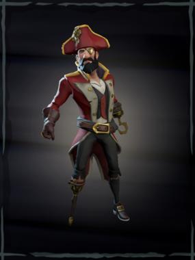 Conjunto Almirante ceremonial.png