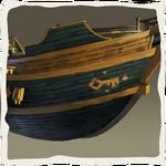 Casco de los Acaparadores de Oro inv.png