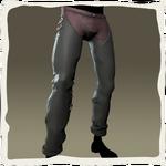 Pantalón de cazador inv.png