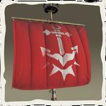 Velas de almirante ceremoniales inv.png