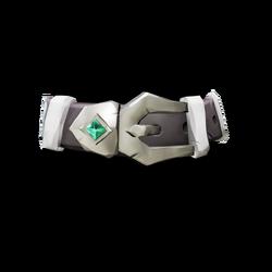 Cinturón del Silver Blade.png