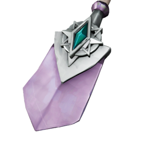 Pala del Silver Blade.png