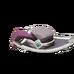 Sombrero del Silver Blade.png