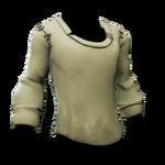 Camisa suelta.png