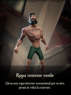 Ropa interior verde.png
