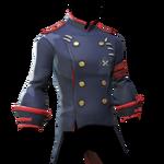 Chaqueta de almirante ejecutivo.png