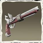Pistola de lobo de mar inv.png