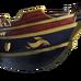 Casco de Lobo de Mar glorioso.png