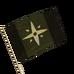 Bandera de gran almirante.png