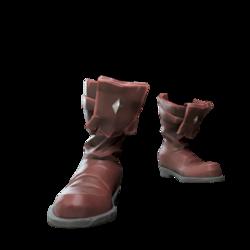 Botas de mercenario.png