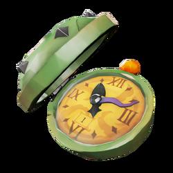 Reloj de bolsillo de kraken venenoso.png