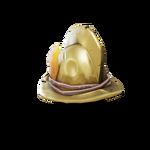 Sombrero de soberano imperial.png