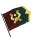 Bandera de hojalatero bellaco.png