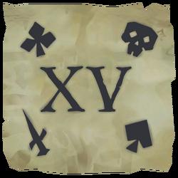 Conjunto de tatuajes de marinero XV.png